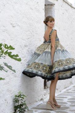 Angelique Tsantanis
